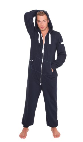 jumpster-jumpsuit-original-overall-second-generation-regular-fit-blau-m