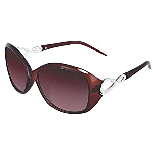Y&S Sunglasses for Combo Latest Women Men Cooling Stylish