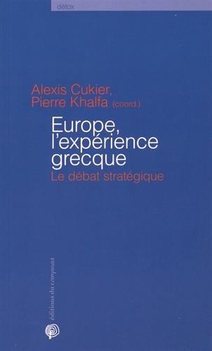 europe-l-39-exprience-grecque-le-dbat-stratgique