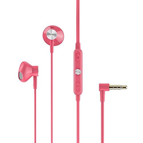 STH30 Stereo, Rosa