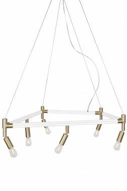 MR.HYDE XL Weiß 470008 Aufhängung - Globen Lighting