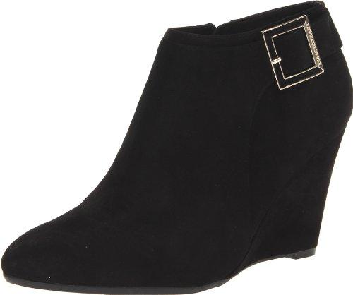 isaac-mizrahi-winona-plataforma-de-cuero-mujer-color-negro-talla-41