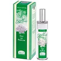 Helan Fiori Radici Frutti - Muschio Bianco (White Musk) Eau De Parfum by Helan Fiori Radici Frutti