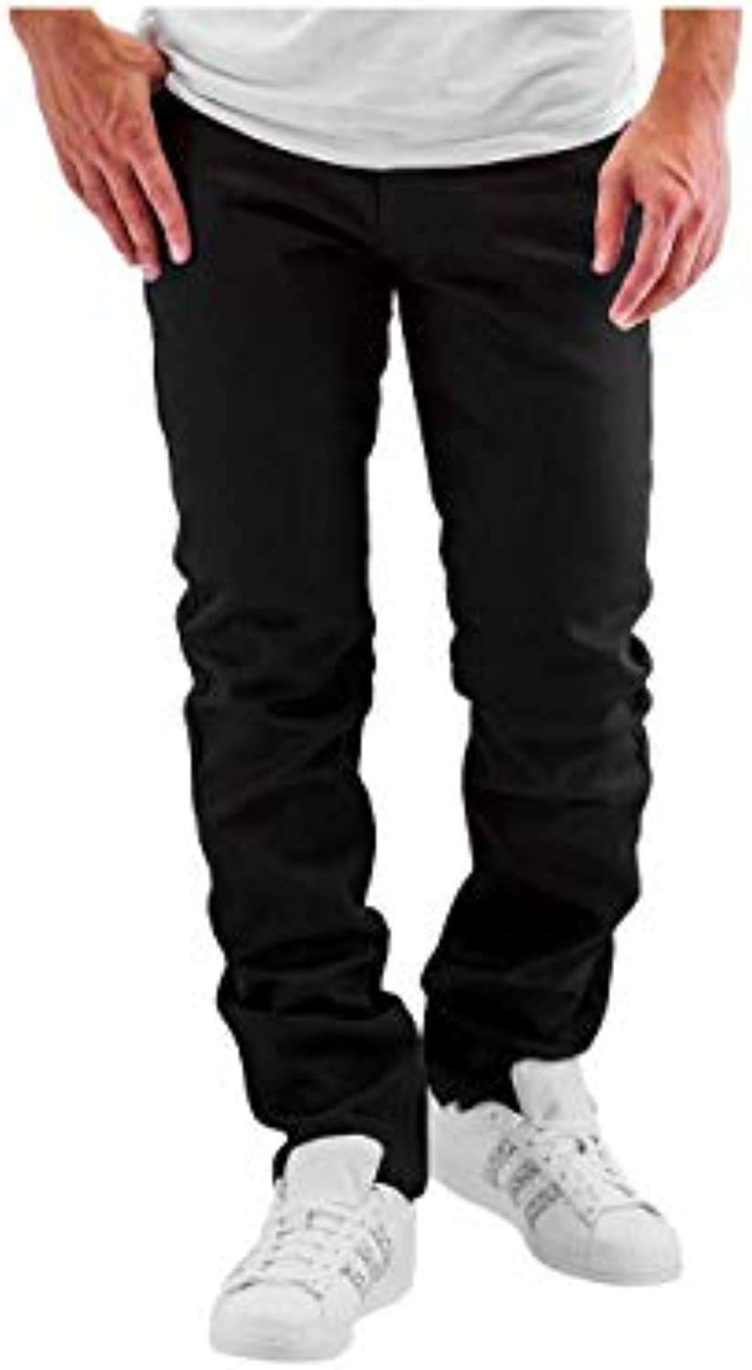 Rocawear Uomo Jeans Jeans straight fit Relaxed Relaxed fit Fit 0524fb b009a0e902e