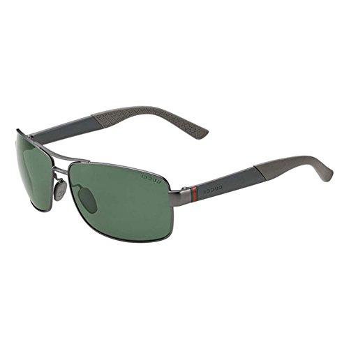 Gucci 2472478EB63UC Sonnenbrillen