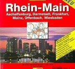 RV Gro raumstadtatlas Rhein-Main