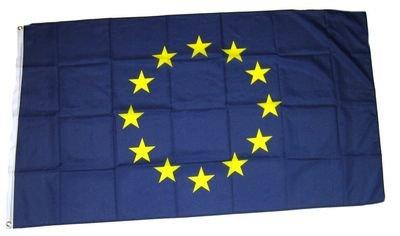 europe-flag-12-stars-90-x-150-cm-collectable-flags-of-the-world-european-union-eu-ue