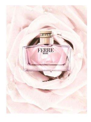ferre-rose-pour-femme-par-gianfranco-ferre-100-ml-eau-de-toilette-vaporisateur