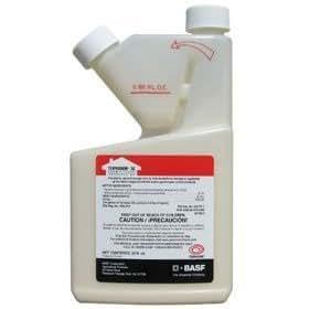 Termidor SC Termiticide 2-20 oz. bottles by Termidor