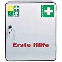 Verbandschrank Heidelberg leer preisvergleich bei billige-tabletten.eu