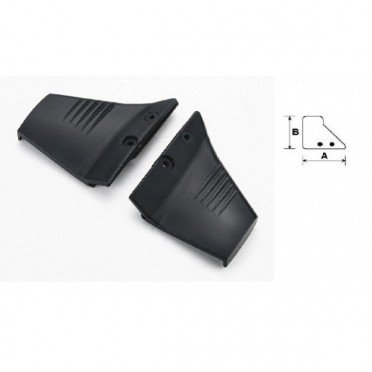hydrofoil-trim-tabs-for-outboard-engines-4-up-to-50hp