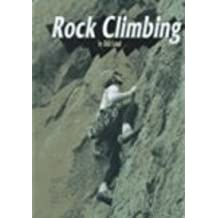 Rock Climbing (Extreme Sports)