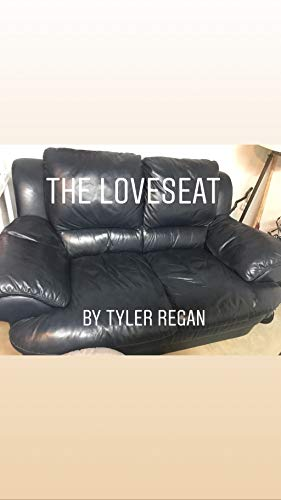 The Loveseat (English Edition)
