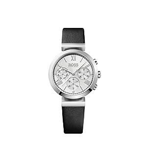 Hugo BOSS Reloj para mujer  1502395