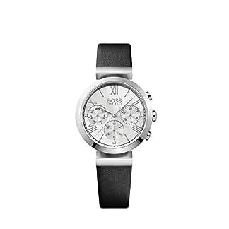 Reloj para mujer Hugo Boss 1502395.