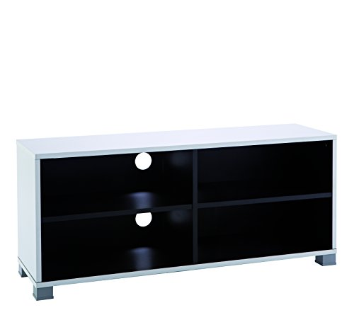 tv schrank schiebet r bestseller shop f r m bel und. Black Bedroom Furniture Sets. Home Design Ideas