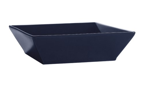 cac-china-kc-b6-cbu-color-arts-6-inch-stoneware-square-bowl-15-ounce-cobalt-blue-box-of-24