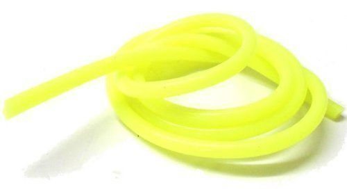 s10010y-light-yellow-silicone-rc-nitro-glow-fuel-line-tube-pipe-1-meter-5mm-3mm