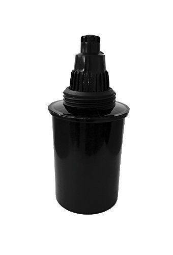 Kinetic Water Replacement Filter - makes 350-400L of alkaline water