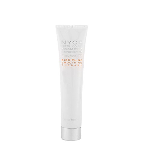 Nyce Luxury Care Discipline Smoothing Therapy 200ml - fluide lissage
