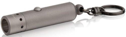 Preisvergleich Produktbild LED Lenser 7563-TB Photonenpumpe V8 Blister
