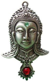 DJA Bouddha pour la Paix et la créativité-Églantine-Dharma