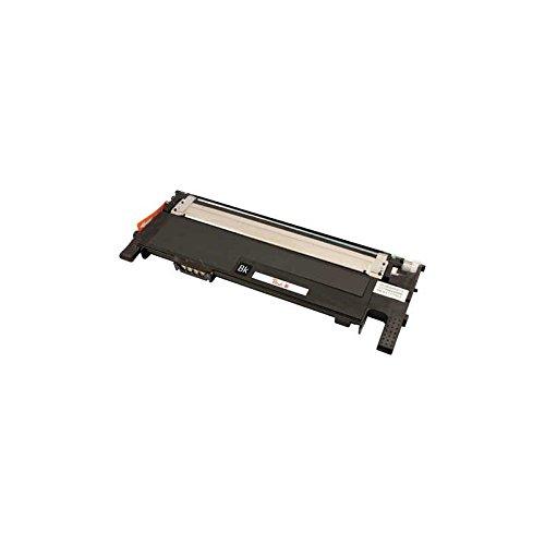 Preisvergleich Produktbild Peach Tonermodul schwarz kompatibel zu Samsung CLT-K4072