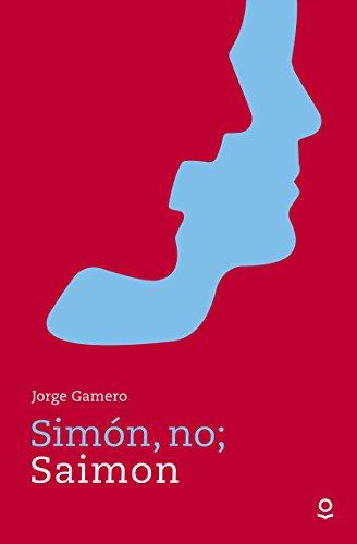 Simón, no; Saimon
