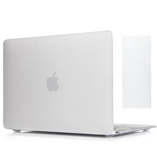 macbook-proreleased-in-2016-with-touch-bar15-inch-casesoundmae-2in1-matt-hard-protector-case-snap-pr