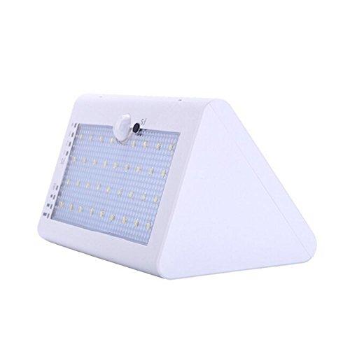 homjo-solar-powered-luz-de-35-led-solar-pir-cuerpo-humano-sensor-de-movimiento-al-aire-libre-led-luz