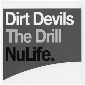 the-drill