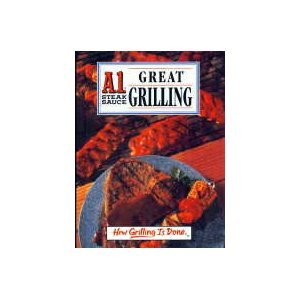 a1-steak-sauce-great-grilling