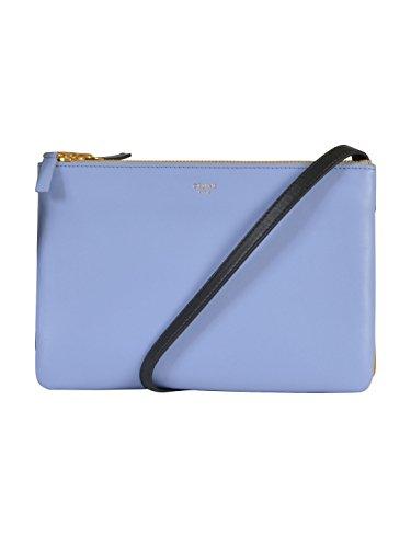 celine-womens-165113a1429po-light-blue-leather-shoulder-bag