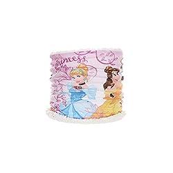 Les princesses disney...