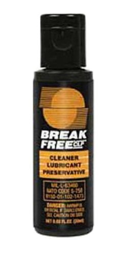 breakfree-waffenol-synthetisches-break-free-4-clp-16