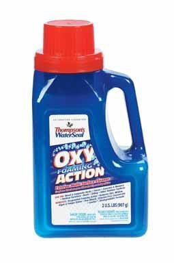 thompsons-water-seal-th087731-42-waterseal-oxy-foaming-action-exterior-multi-surface-cleaner-2-lb-by