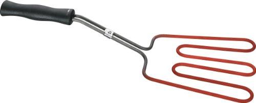 Elektro-grill-anzünder (Clatronic EGA 3404 Elektrischer Grillanzünder)