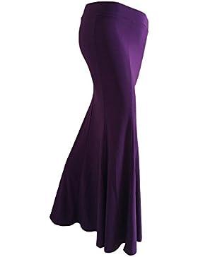 Gothic Rockabilly - Falda - ajustado - para mujer