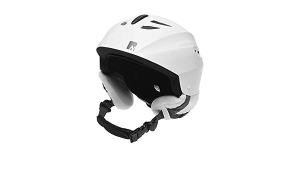 Nevica Meribel Helmet Mens Gents Ski Mesh Sport