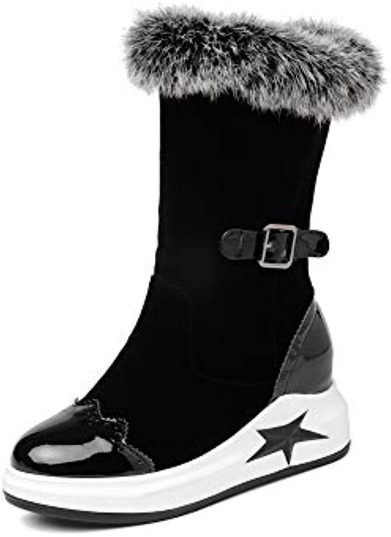 Mr.   Ms. AdeeSu SXC03396, Sandali con Zeppa Donna Regalo ideale per tutte le occasioni Vari tipi e stili Feedback di riconoscimento | prezzo di sconto speciale  | Uomo/Donne Scarpa