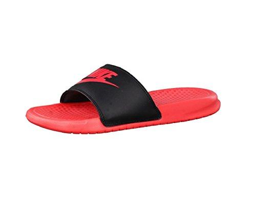 Nike - Scarpe chiuse Uomo , nero (hyper/black), 36.5 EU