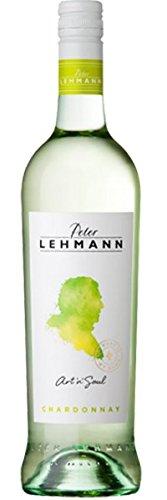 peter-lehmann-art-n-soul-chardonnay-2014-075-l-flaschen