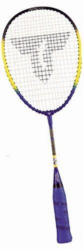 talbot-torro-bisi-junior-raquette-de-badminton-bleu-jaune