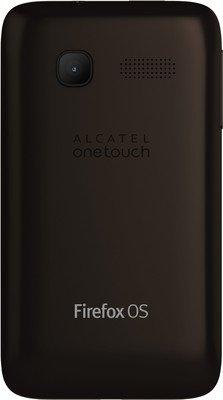 Alcatel Onetouch FireC 4020D