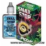 Anticaracoles Snail Stop