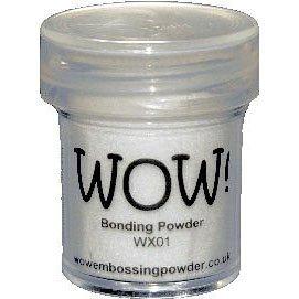 wow-bonding-powder-15ml