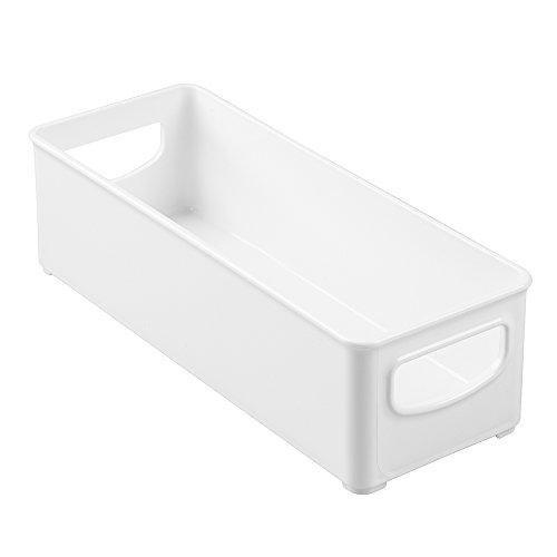 Kühlschrank Aufbewahrungsbox »–› PreisSuchmaschine.de