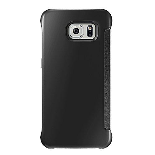 HCN PHONE Samsung Galaxy S6 SM-G920F Cover