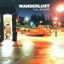 Full Bronte by Wanderlust (2002-02-11)