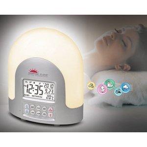 sveglia-sunrise-ad-alta-tecnologia-simulatore-dellalba-sveglia-con-luce-e-risveglio-graduale-fino-a-